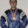 Petar Toshkov