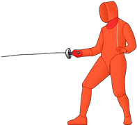Weapons | Red Dеer Fencing Club